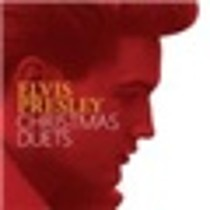 Elvis Presley - Christmas Duets (Music CD) - Elvis Presley