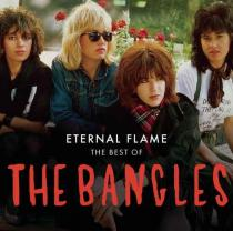Best Of The Bangles, The - Bangles (The)