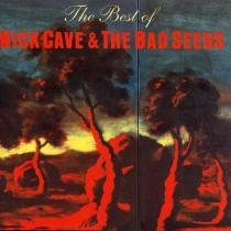 Best Of Nick Cave And The Bad Seeds, The - Nick Cave/Bad Seeds (The)