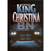 Stephen King: Christina