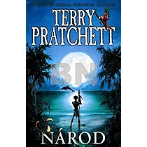 Terry Pratchett: Národ