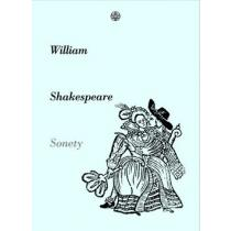 William Shakespeare: Sonety VYŠEHRAD