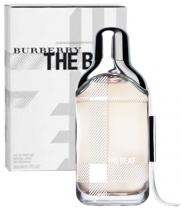 Burberry The Beat - TESTER dámská EDP 75 ml