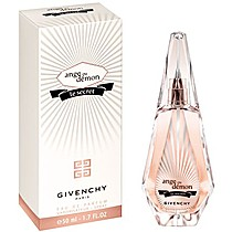 Givenchy Ange ou Démon Le Secret - TESTER W EDP 100 ml