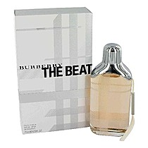 Burberry The Beat - TESTER dámská EDT 75 ml