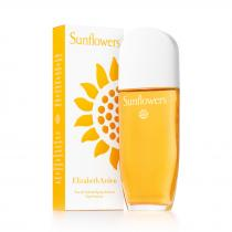Elizabeth Arden Sunflowers - TESTER W EDT 100 ml