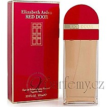 Elizabeth Arden Red Door - TESTER dámská EDT 100 ml