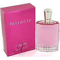 Lancome Miracle - odstřik W EDP 1 ml
