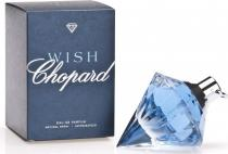 Chopard Wish - W EDP 30 ml