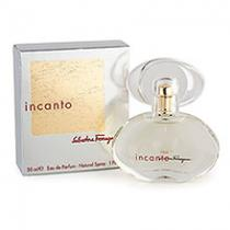 Salvatore Ferragamo Incanto - odstřik W EDP 1 ml