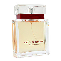 Angel Schlesser Essential - W EDP 100 ml