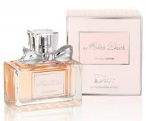Christian Dior Miss Dior - dámská EDP 50 ml