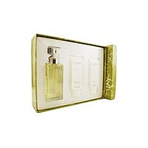 Calvin Klein Eternity - W EDP 100 ml
