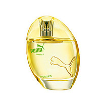 Puma Jamaica 2 - W EDT 20 ml
