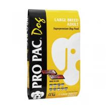 Pro Pac Adult Large Breed 20kg