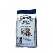 Happy Dog Supreme Mini Baby Junior 1kg