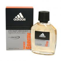 Adidas Deep Energy - voda po holení 100 ml