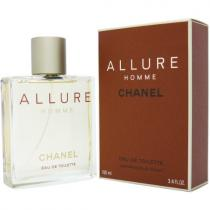 Chanel Allure Homme - pánská - EDT 150 ml