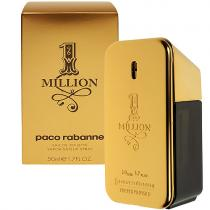 Paco Rabanne 1 Million - TESTER pánská EDT 100 ml