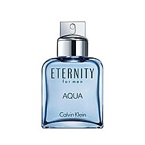 Calvin Klein Eternity Aqua - pánská - EDT 30 ml