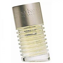 Bruno Banani Man - pánská EDT 30 ml