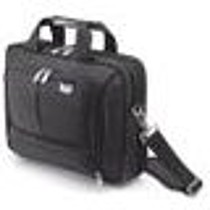 DICOTA TopTraveler Slight 12