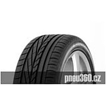 Goodyear EXCELLENCE ROF 245/55 R17 102W