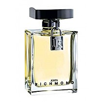 John Richmond John Richmond W EDP 50 ml