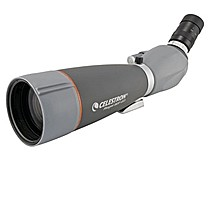 Celestron Regal 80 F-ED