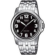 CASIO MTP-1260D-1BEF COLLECTION