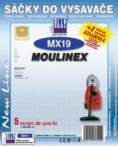 Jolly MX 19 5 1ks pro MOULINEX