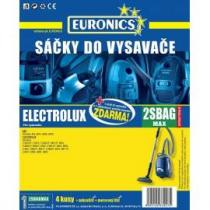 Jolly 2 SBAG MAX 4 1 1ks do vysavače AEG ELECTROLUX