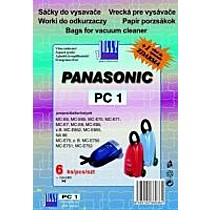 Jolly PC 1 6 1ks pro PANASONIC