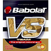 Babolat VS Team 1,25 mm - 12 m
