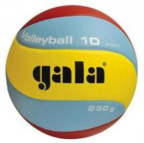 Gala Volleyball 10 BV 5651 S