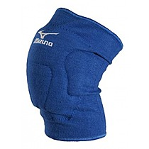 Mizuno VS1 Knee Pad