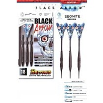 Harrows Black Arrow 16 g