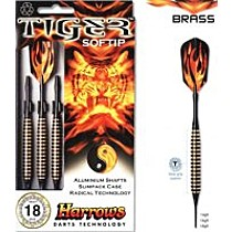 Harrows Tiger 14 g