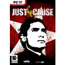 Just Cause (PC)