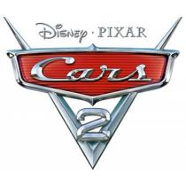Cars - Disney (PC)