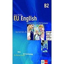 Anna Márta Trebits Fischer EU English 1 monolingual