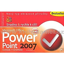 Roman Kučera Microsoft Office Power Point 2007