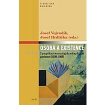 Osoba a existence