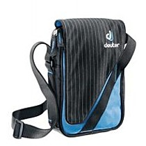 DEUTER Escape I