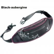 Deuter Belt I Ledvinka