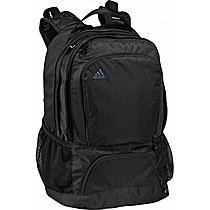 Adidas Multi Backpack Batoh