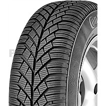 Continental ContiWinterContact TS 830 235/45 R17 94H