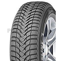 Michelin Alpin A4 205/65 R15 94H