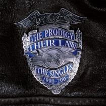 Prodigy: Their Law