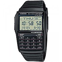 CASIO DBC-32-1AES Collection